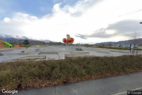 Cromwell Skatepark