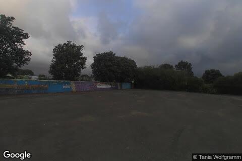 Opotiki Skatepark