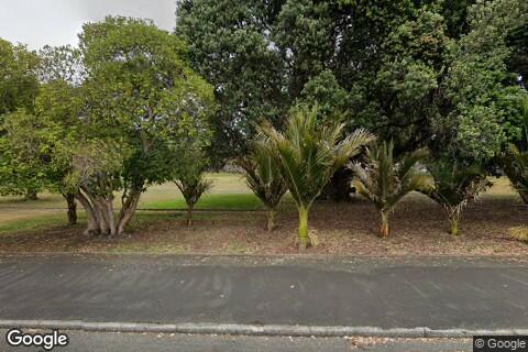 Moutoa Gardens