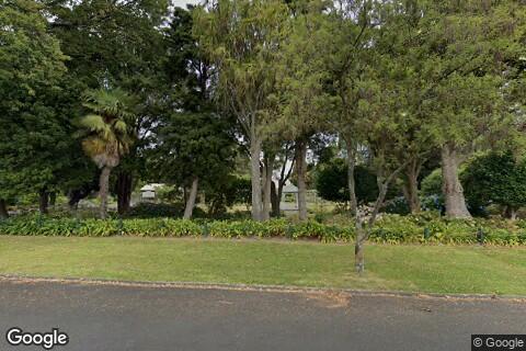 Glen Logie Rose Gardens