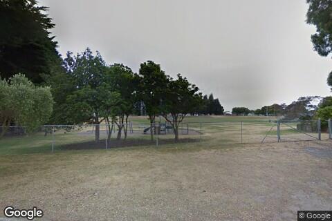 Blake Park Playground