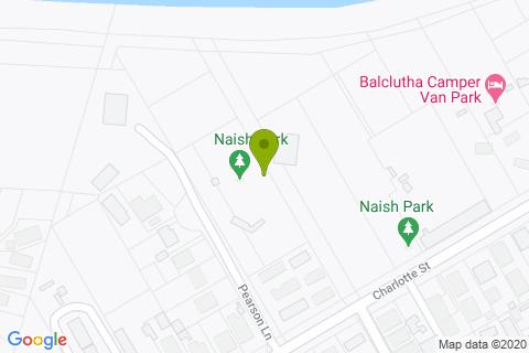 Naish Park