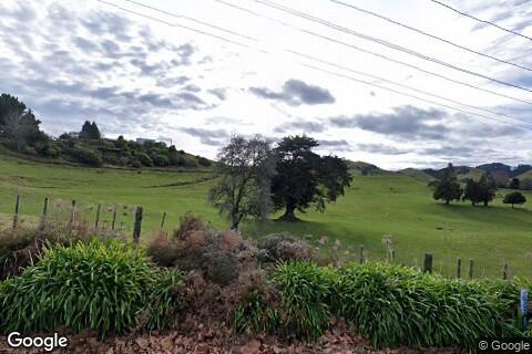 Strathmore Golf Course