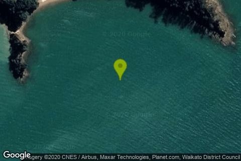 Patio Bay