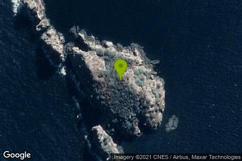 Opakau Island