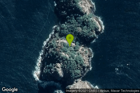 Junction Islands