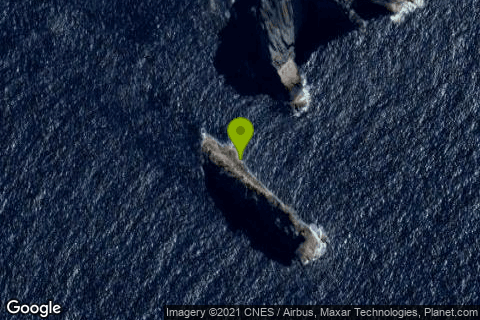 Tiheru Island
