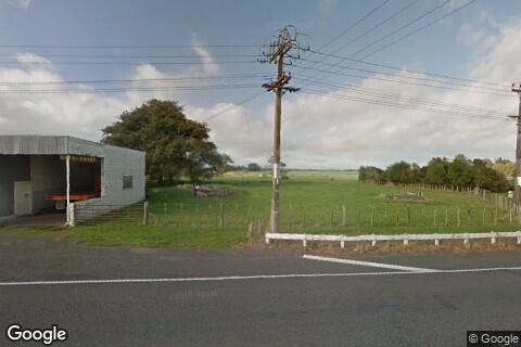 North Head (Takapuna) Historic Reserve