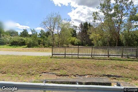 Silverdale Township Esplanade Walkway
