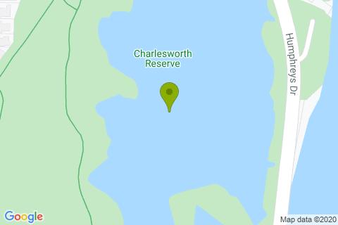 Charlesworth Reserve