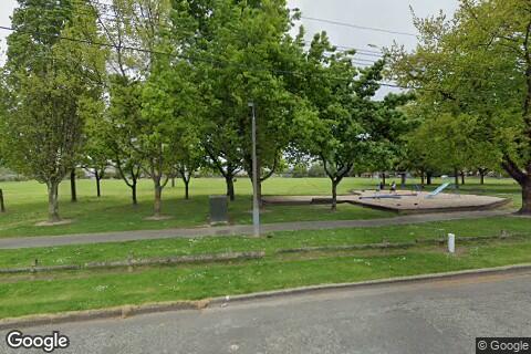 Walter Park