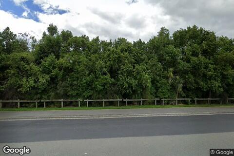Matawai Park
