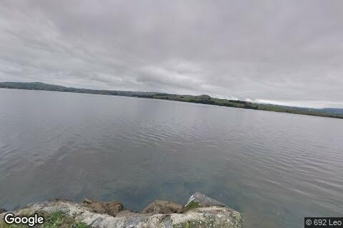 Lake Waihola Holiday Park