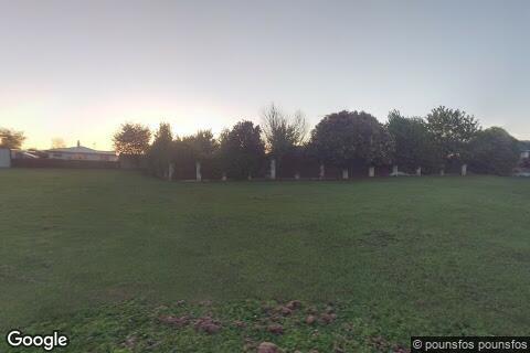 Sproule Park