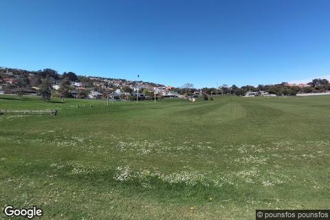 Bayfield Park
