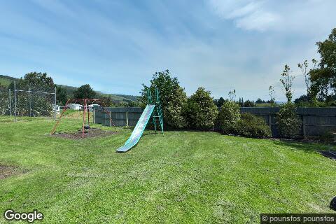 Allanton Playground