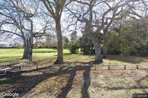 Waiteata Park