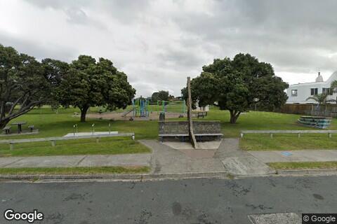 Moa Park