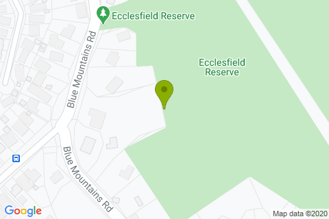 Ecclesfield Reserve