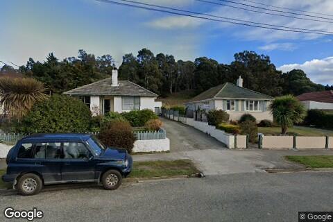 Casa Nova Park