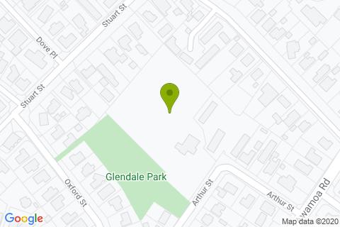 Glendale Park