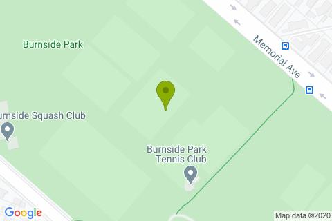 Burnside Park Playground