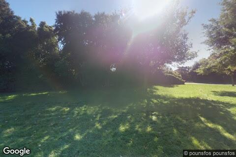 Glynne Reserve Playground