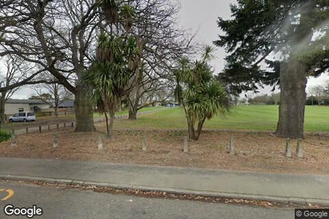 Templeton Domain Playground