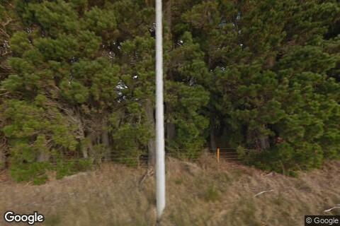 View Hill Domain Public Toilets