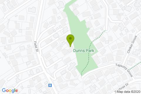 Dunn's Park Playground