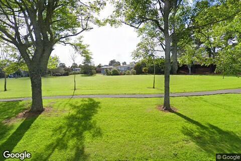 Hart Domain Playground
