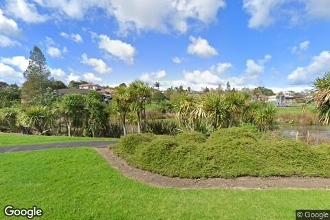Semillon Reserve Playground